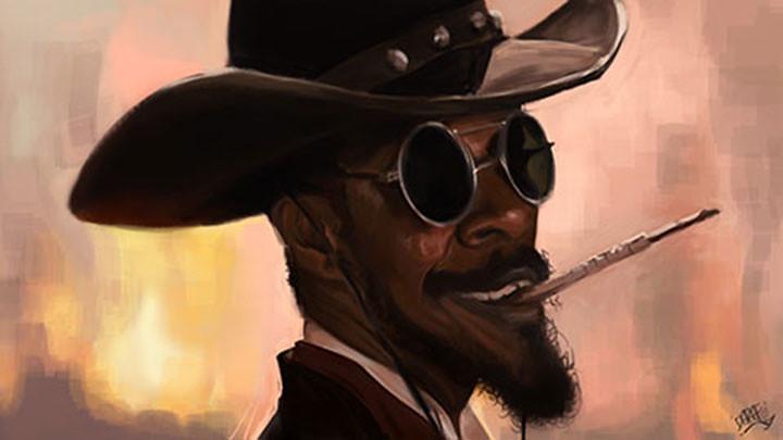 Django_Study001
