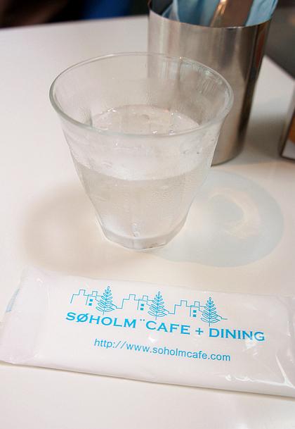 京都美食咖啡店04