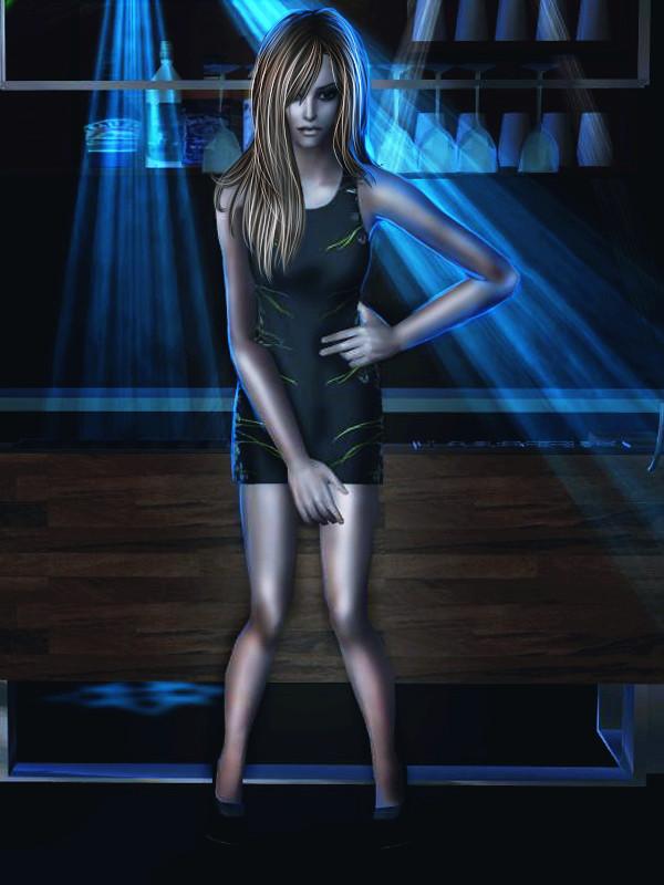 ○VIDEO project○Sim's next top model: Russia(выпуски) 9737886964_075fc560f1_b