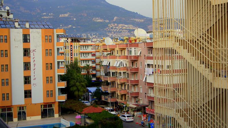 TURKKI_2011_SYKSY 061