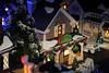 DSC_5382 - Snow Village
