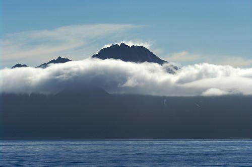2008-07 Alaska 0674