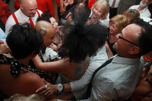 Bridal Dance 2