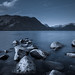 Ullswater Blues by .Brian Kerr Photography.