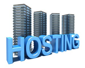web-hosting[1]
