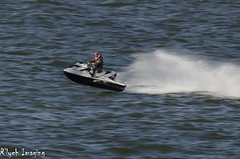 f1 powerboat racing(0.0), watercraft rowing(0.0), motorsport(0.0), motorboat(0.0), inflatable boat(0.0), boat(0.0), vehicle(1.0), sea(1.0), boating(1.0), jet ski(1.0), personal water craft(1.0), watercraft(1.0),