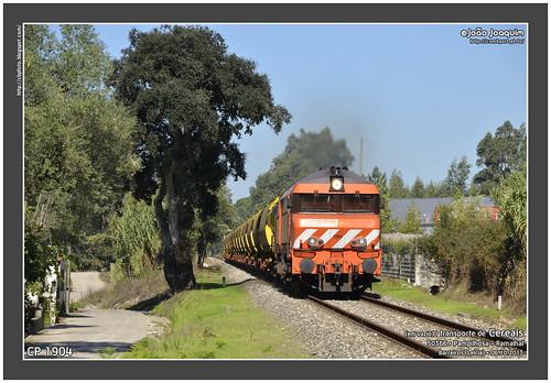 CP 1904 · 50366 · Barreiros (Leiria) · 06.10.2013