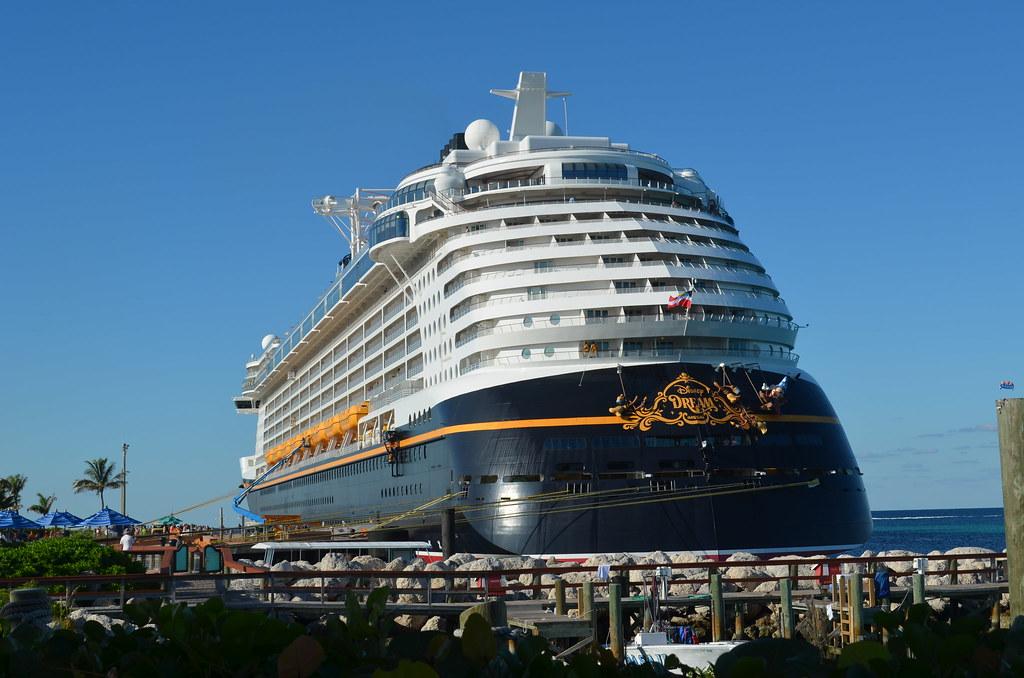Disney Cruise 148