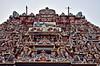 Mylapore Temple