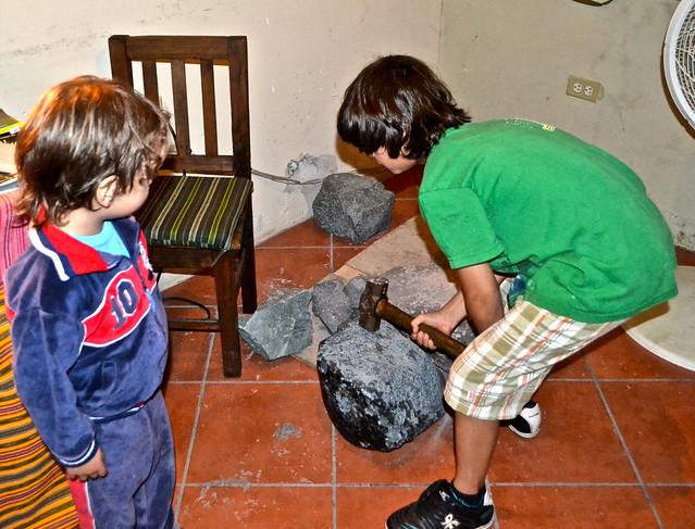 10395851503 8391e48faf z Jade Museum in Antigua, Guatemala