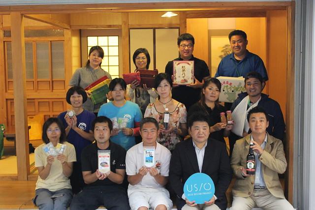 20131023_石垣記者発表会