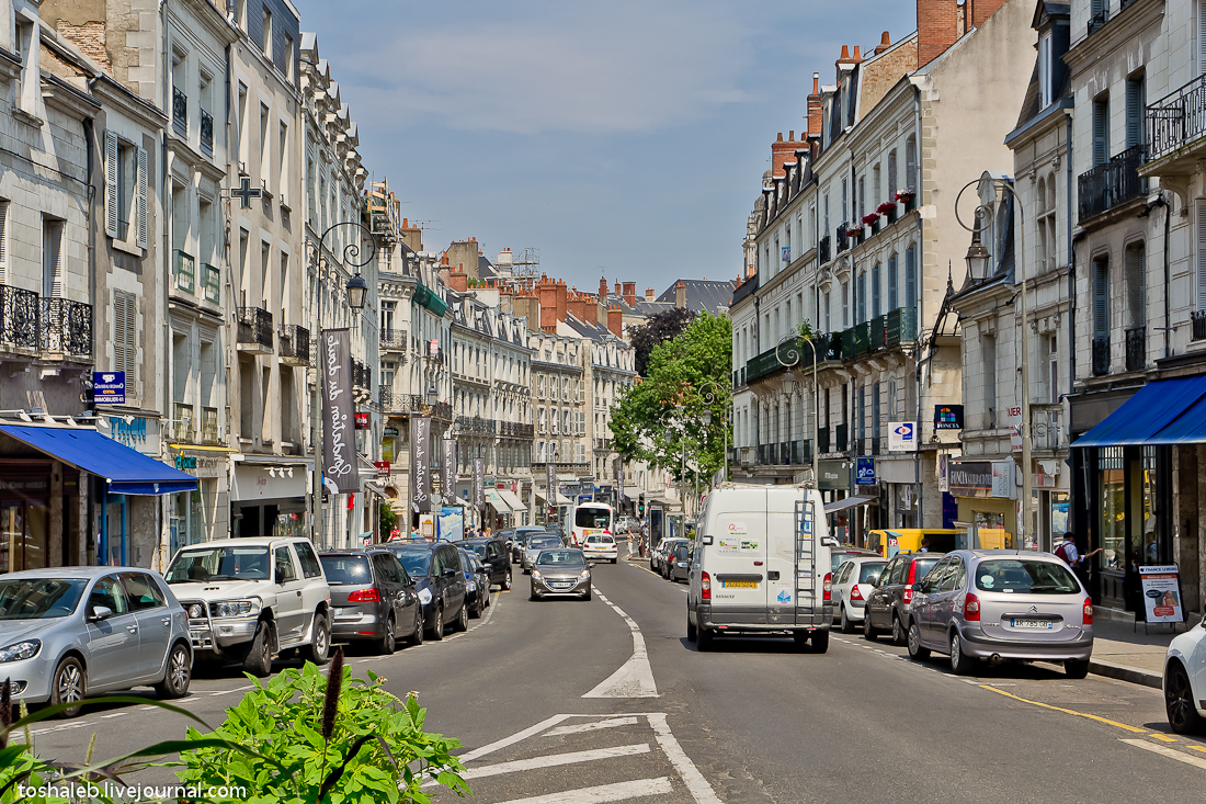 Blois-32