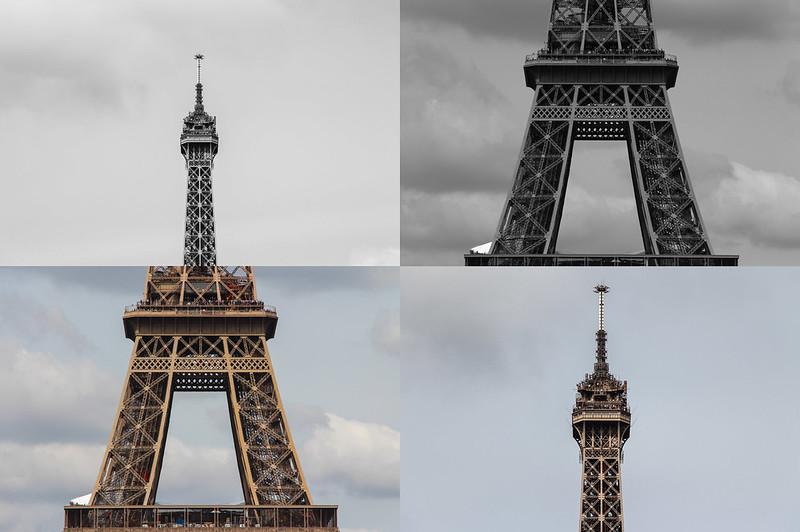 eiffel-tower-6