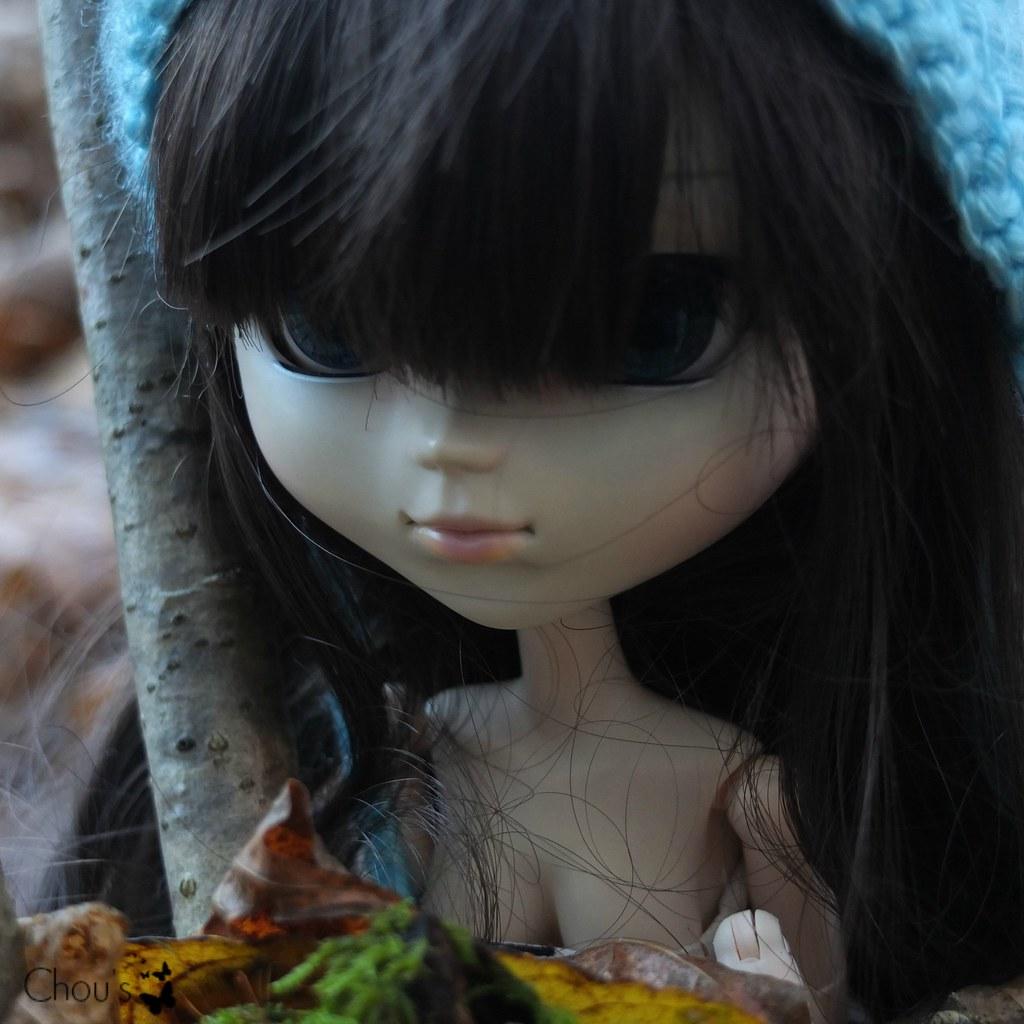 What a cutie - Akemi homura, Cassia