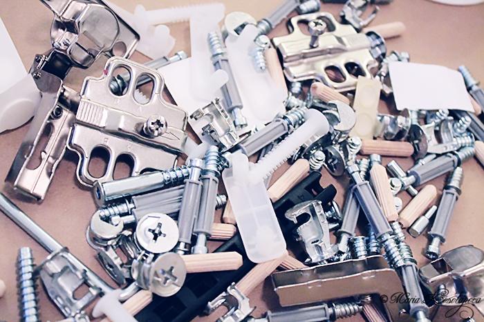 http://catevaa.blogspot.com + urheilu, liikunta, elämä, muoti, muotiblogi, design, eläimet, juokseminen, juoksu, fashion, fashionblog, laihtuminen, kissa, stretching, venyttely, pilates, yoga, outfit, outfits, diy, sisustus, opiskelu, opiskelija, terveys, terveellinenruokavalio, vaatteet, valokuvia, valokuva, kengät, laukku, laukut, harrastukset, harrastus, reseptit, resepti, reseptejä, как похудеть, как быстро похудеть, похудение, мода, дизайн, спорт, правильное питание, физкультура, бег, животные, животное, кошка, стретчинг, йога, одежда, обувь, сумки, сумка, хобби, учеба, учиться, жизнь, йога, пилатес, здоровье.