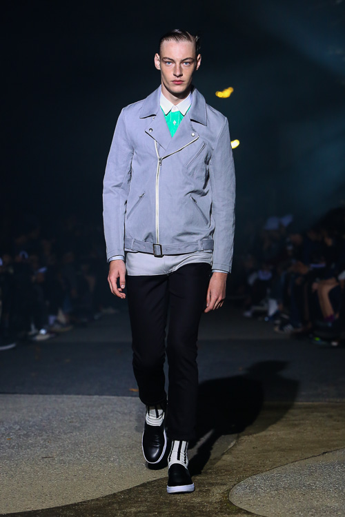 SS14 Tokyo DISCOVERED023_Roberto Sipos(Fashion Press) - コピー
