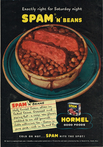 spam1943