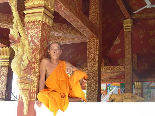 Luang Prabang-Moines (7)