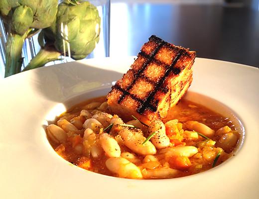 Authentic italian food blog my mamas recipes flickr for Authentic italian cuisine