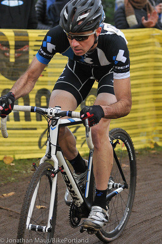 Cross Crusade #7 at PIR-15