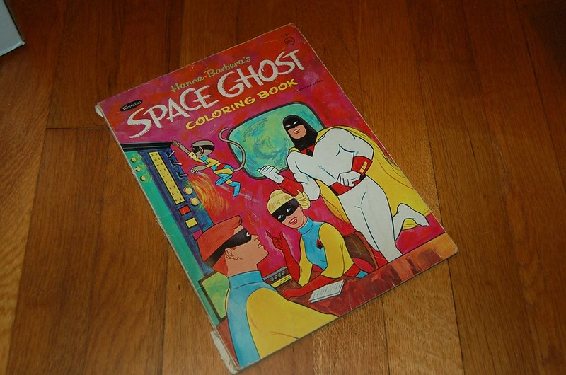 coloring_spaceghost2