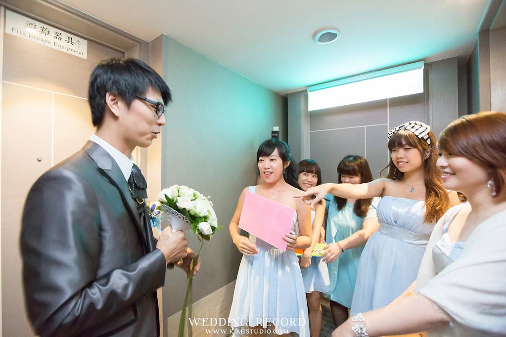 2013.10.06 Wedding Record-075