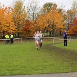2013_inter_counties_13