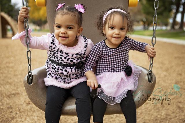 1112_twins blog 07