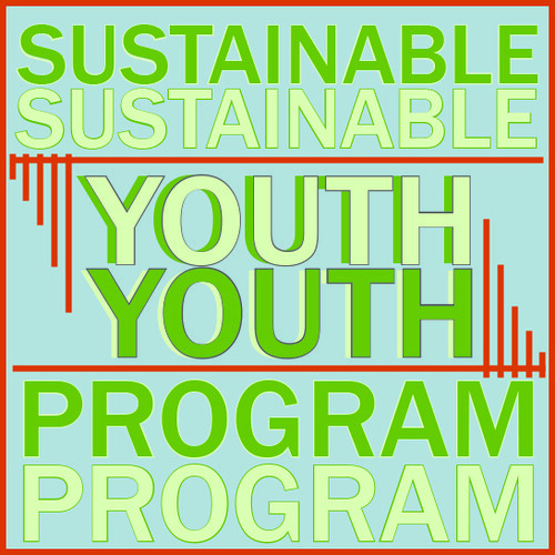 Sustainable Youth Program
