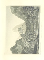 Image taken from page 205 of 'Voyages and Travels round the World by the Rev. Daniel Tyerman and George Bennet ... compiled ... by James Montgomery. The second edition, corrected, etc'