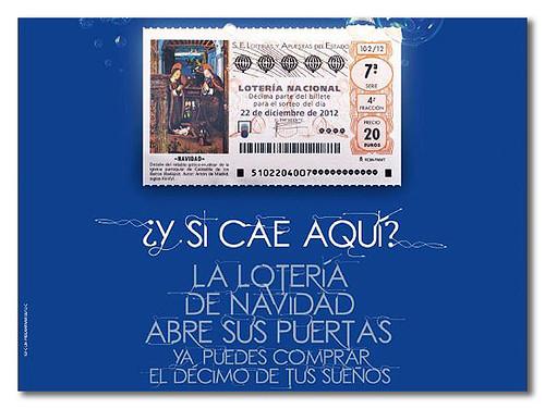 LOTERIA-DE-NAVIDAD-20121