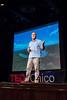 TedXChico-3319 by TEDxChico