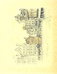 """British Library digitised image from page 90 of """"L'Année Rouennaise. Rouen en 1886, (Émile Deshays, directeur de la publication.)"""""""