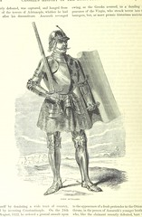 "British Library digitised image from page 252 of ""Cassell's Illustrated History of the Russo-Turkish War, etc"""