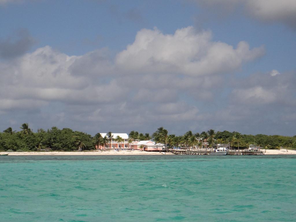 Area Code Cayman Islands George Town