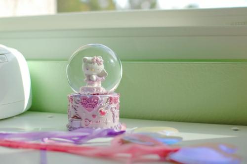 babyroom3