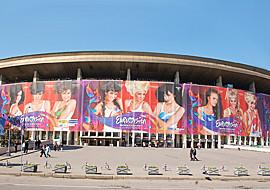 2009_stadion