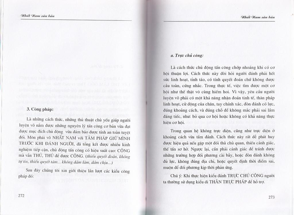 8-9-2011_091 (Copy)