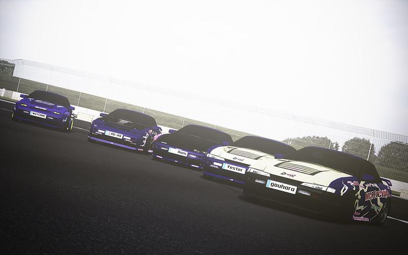 MCR Factory - Mind Control Racing Factory 11522142393_c461c3e88f_c