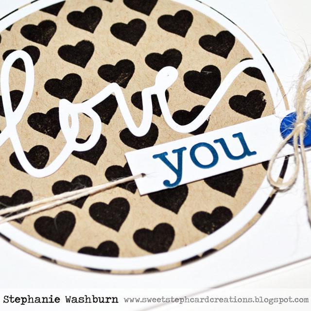 love-you-(close)