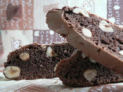 Nutella-Biscottis 004