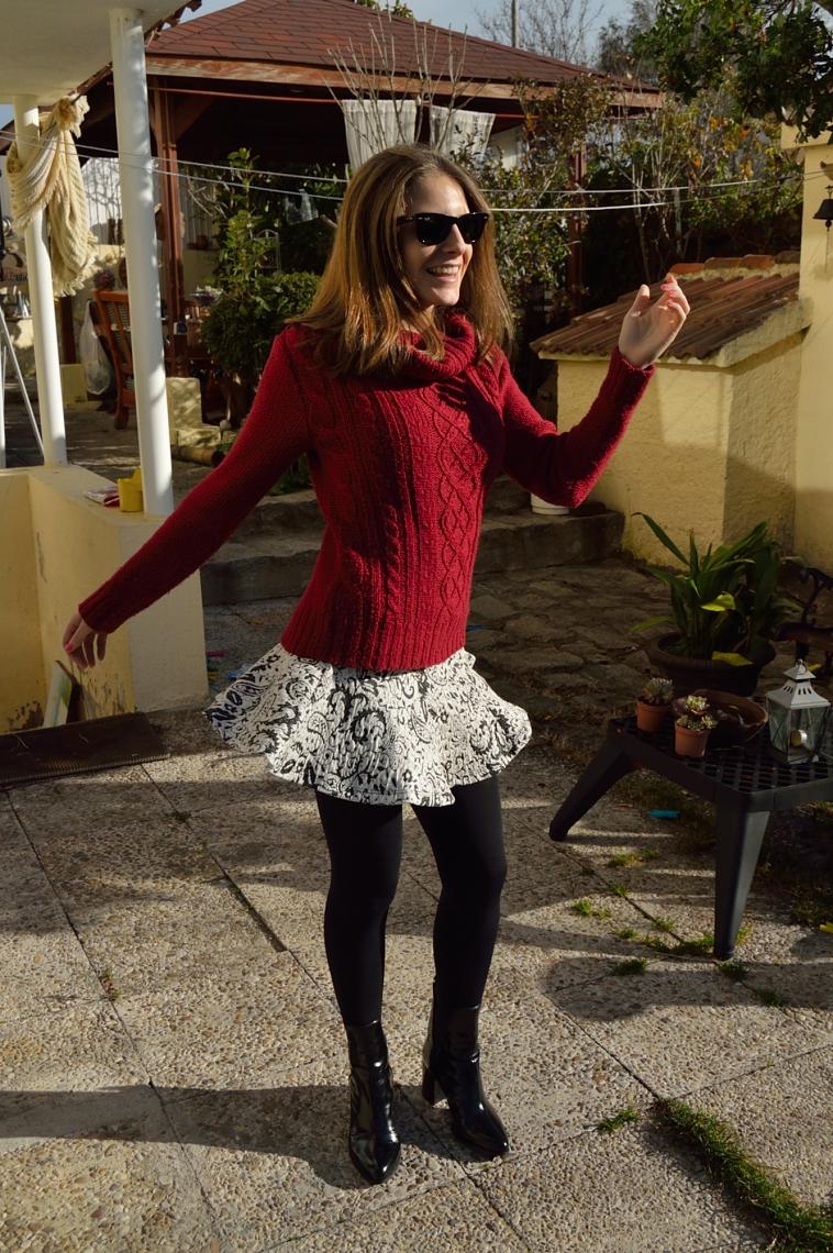 lara-vazquez-madlula-style-flow-skirt-outfit