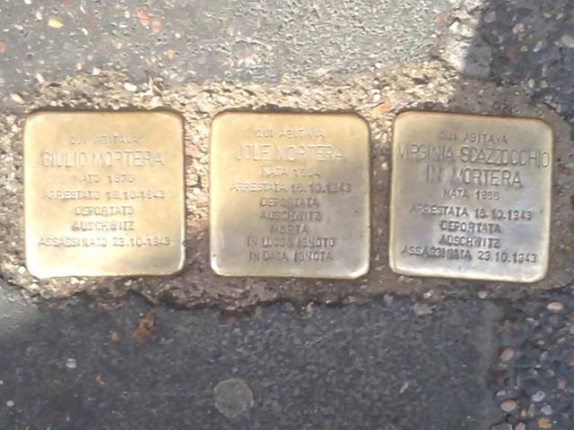 Viale Giulio Cesare 95