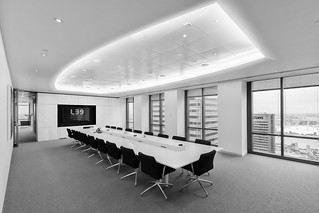 L39 - The Board Room