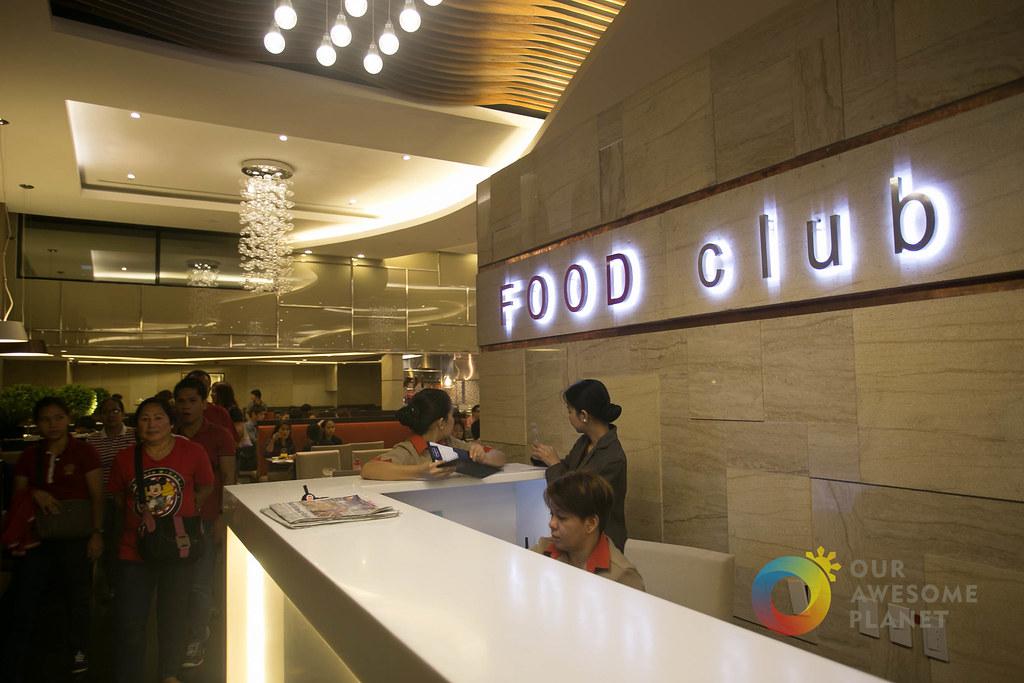 The Food Club-4.jpg
