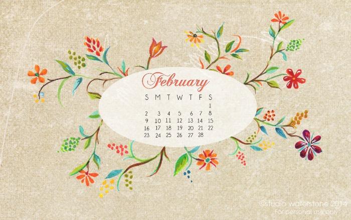 february-2014-700