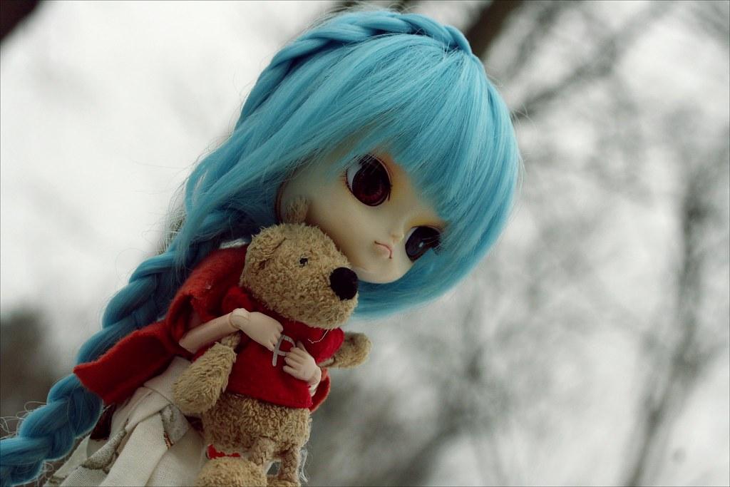 IMG_9028