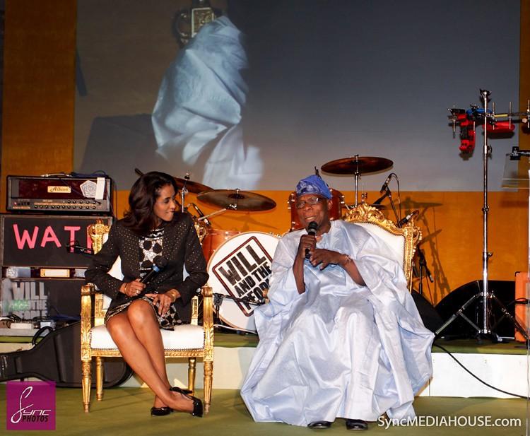 Olusegun_Obasanjo_Foundation_OOF_1st Anniversary_12Feb14_Sync PHOTOS-89