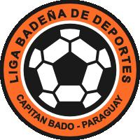 Escudo Liga Badeña de Deportes