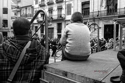 XIII Jornada d'exaltació del bombo i tambor 16 by ADRIANGV2009